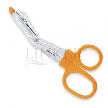 Professional Multipurpose Scissors