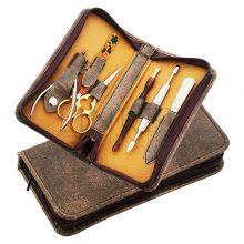 Manicure Kits